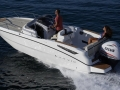 Sl602-hk-speedboat3