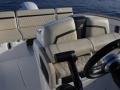 seats-of-sl602-speedboat