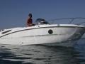 speedboat-hk-karnic-sl602