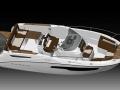 SL651-speed-boat_2