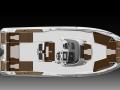 SL651-speed-boat_3
