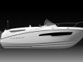 SL651-speed-boat_4