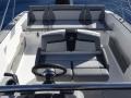 SL652-speed-boathk