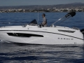 SL652-speed-boathk_10