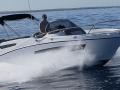 SL652-speed-boathk_11
