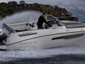 SL652-speed-boathk_12