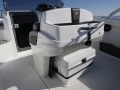 SL652-speed-boathk_2