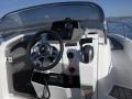 SL652-speed-boathk_3