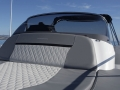 SL652-speed-boathk_4