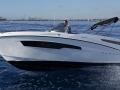 SL652-speed-boathk_5