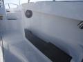 SL652-speed-boathk_6