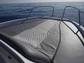 SL652-speed-boathk_8