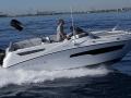 SL652-speed-boathk_9