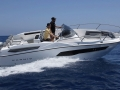 SL701-speedboat_12