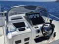 SL701-speedboat_4