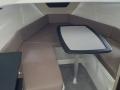 Speedboat-SL702-interior-cabin