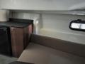 Speedboat-SL702-interior-cabinet