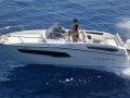 Speedboat-SL702-new-design