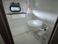 Speedboat-SL702-with-toilet