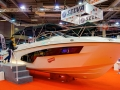 Karnic-SL-800-speedboat-boatshow