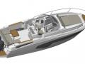 SL800_NewModel-speedboat-hongkong