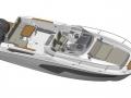SL800_NewModel-speedboat-hongkong1