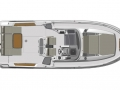 SL800_NewModel-speedboat-hongkong3