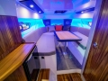 interior-of-SL800-karnic-boat