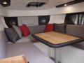 new-speed-boat-hk-interior-seats