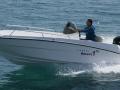 Karnic-smart-48-speedboat-hk-Small