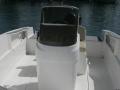 Smart-speedboat-hk-48-b