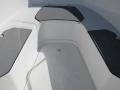 Smart-speedboat-hk-48-c
