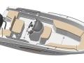 Smart-speedboat-hk-48-d