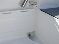 Smart-speedboat-hk-48-e