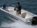 Smart-speedboat-hk-48