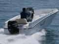 speed-boat-smart48