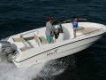 Smart55-Karnic-Speedboat-hk