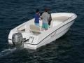 Smart55-Karnic-Speedboat-hk1