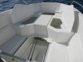 Smart55-Karnic-Speedboat-hk10