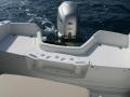 Smart55-Karnic-Speedboat-hk11