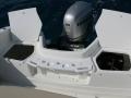 Smart55-Karnic-Speedboat-hk12
