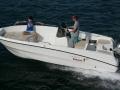 Smart55-Karnic-Speedboat-hk16