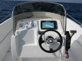 Smart55-Karnic-Speedboat-hk3