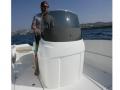 Smart55-Karnic-Speedboat-hk4
