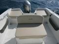 Smart55-Karnic-Speedboat-hk5
