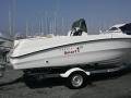 Smart55-Karnic-Speedboat-hk6