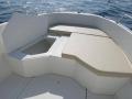 Smart55-Karnic-Speedboat-hk7