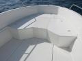Smart55-Karnic-Speedboat-hk8
