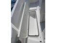 Smart55-Karnic-Speedboat-hk9