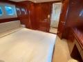 Vitech-68-hkboat-for-sale-11